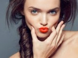 8 Rules How To Wear Lipstick Right2