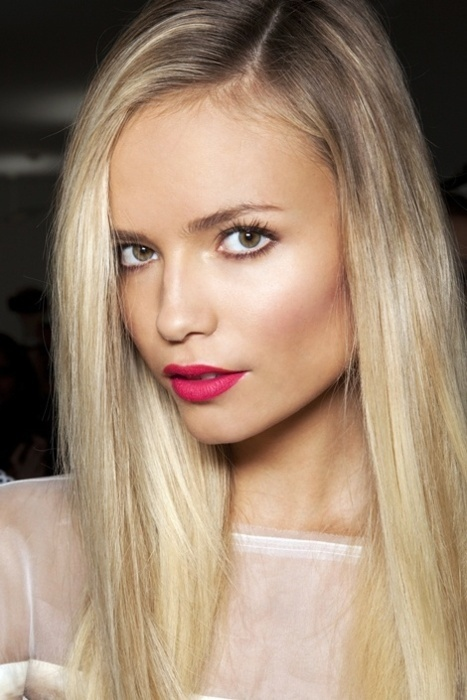 Picture Of 8 Rules How To Wear Lipstick Right 3