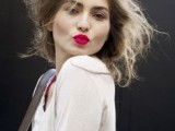 8 Rules How To Wear Lipstick Right4