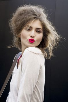 8 Rules To Wear Lipstick Right