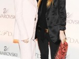 8 Trends The Olsen Twins Started11