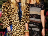 8 Trends The Olsen Twins Started13