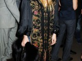 8 Trends The Olsen Twins Started4