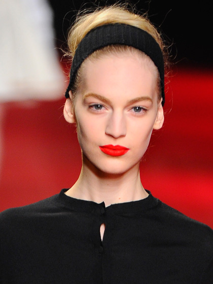 8 Useful Advices For Your Hair This Fall