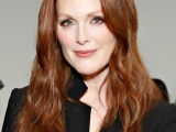 8 Various Red Hair Colors For Every Skin Tone2