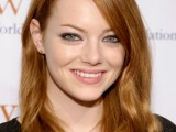 8 Various Red Hair Colors For Every Skin Tone3