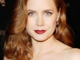 8 Various Red Hair Colors For Every Skin Tone4