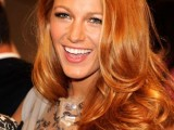8 Various Red Hair Colors For Every Skin Tone5