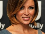 8 Various Red Hair Colors For Every Skin Tone7