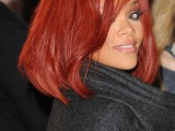 8 Various Red Hair Colors For Every Skin Tone8