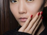 8-bold-and-awesome-high-pigment-makeup-looks-to-recreate-3