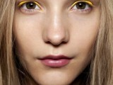 8-bold-and-awesome-high-pigment-makeup-looks-to-recreate-6