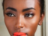 8-bold-and-awesome-high-pigment-makeup-looks-to-recreate-7