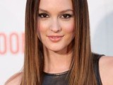 9 Different Brunette Hair Colors For Every Skin Tone10