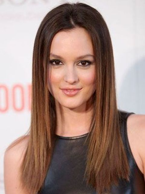 Picture Of 9 Different Brunette Hair Colors For Every Skin Tone 10