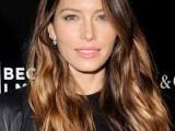 9 Different Brunette Hair Colors For Every Skin Tone2