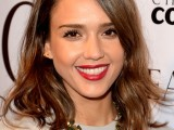9 Different Brunette Hair Colors For Every Skin Tone6