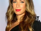 9 Different Brunette Hair Colors For Every Skin Tone7