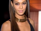 9 Different Brunette Hair Colors For Every Skin Tone8