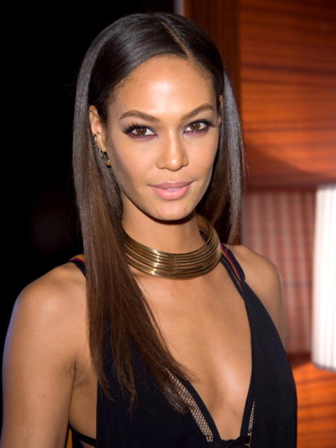 Picture Of 9 Different Brunette Hair Colors For Every Skin Tone 8