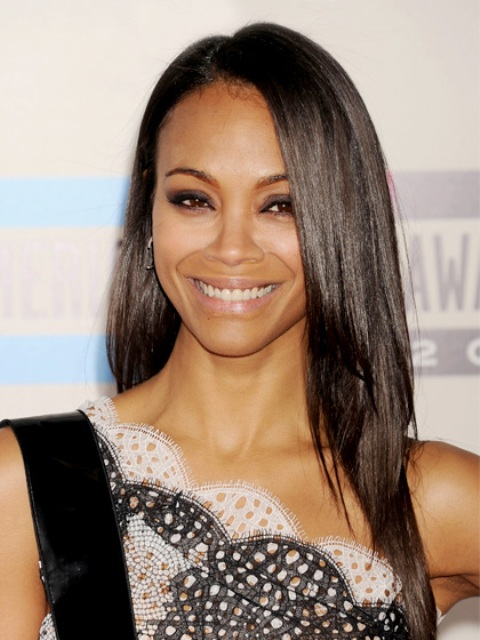 Picture Of 9 Different Brunette Hair Colors For Every Skin Tone 9