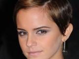 9 Retro Hairstyles That Make You Trendy6