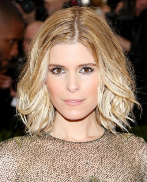 9 Super Sexy Summer Haircuts