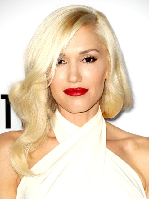 9 Various Blonde Hair Colors For Every Skin Tone