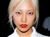 9 Various Blonde Hair Colors For Every Skin Tone5