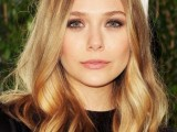 9 Various Blonde Hair Colors For Every Skin Tone6