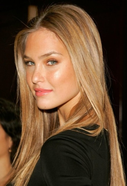 Picture Of 9 Various Blonde Hair Colors For Every Skin Tone 7