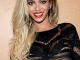 9 Various Blonde Hair Colors For Every Skin Tone8