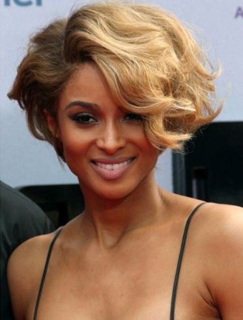 Picture Of 9 Various Blonde Hair Colors For Every Skin Tone 9