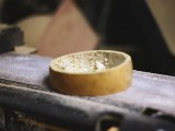 Autumn DIY Natural Jewelry – Gourd Bracelet6
