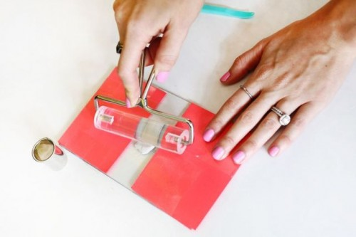 Awesome DIY Silver Jewelry From Metal Clay