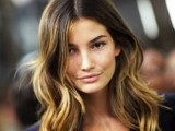 Bouncy Waves For Your Gorgeous Look4