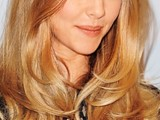 Bouncy Waves For Your Gorgeous Look5