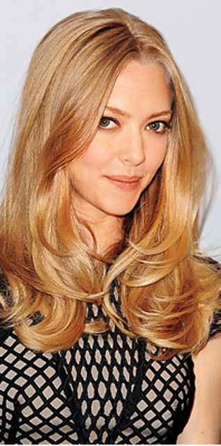 DIY Bouncy Waves For Your Gorgeous Look