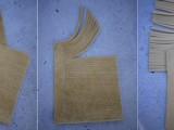 Charm DIY Gucci-Inspired Tassel Belt3