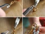 Cool DIY Funny Bag Charm3
