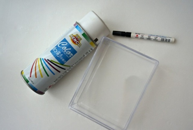 Picture Of Creative DIY Domino Clutch 2