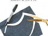 DIY A Brand Bib Necklace2