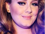 DIY Adele's Eye Make-Up4