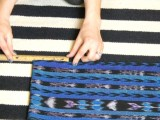 DIY No-Sew Caftan3