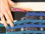 DIY No-Sew Caftan5