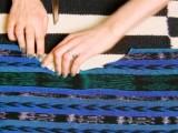 DIY No-Sew Caftan6