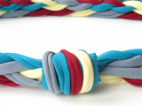 DIY Original Belt By Your Own Hands
