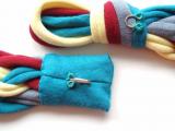 DIY Original Belt By Your Own Hands5