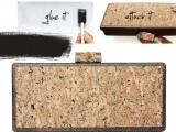DIY Original Cork Clutch3