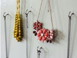 DIY Original Jewelry Display3
